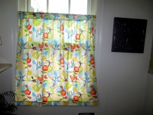 bath-curtain-after