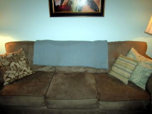 couch-before