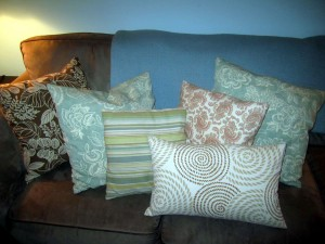 group-pillows-before