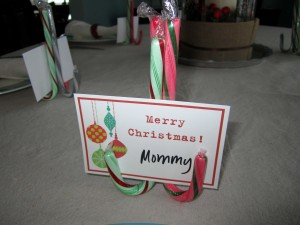 christmas-placecard