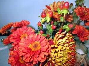 full-flowers-2