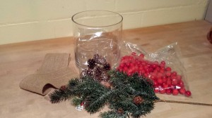 xmas-centerpiece-supplies1