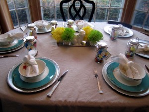 entire-easter-table