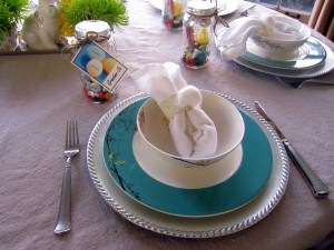 place-setting-1